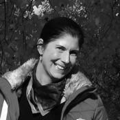 Alexandra von Hirschfeld