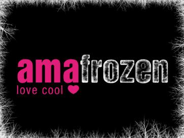 Amafrozen