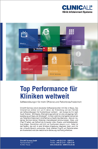 Anzeige_ClincAll_Jahrbuch_X3_rechts