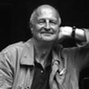 Hans Otto von Hirschfeld
