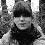 Katja Wehmeier