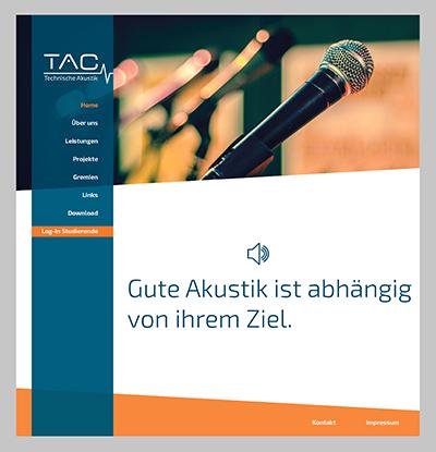 TAC_Web_übersicht_Seite_1