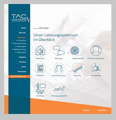TAC_Web_übersicht_Seite_2