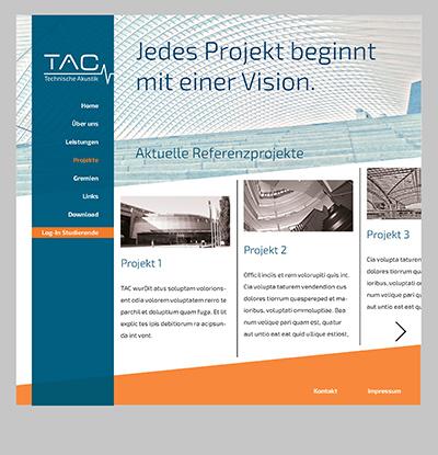 TAC_Web_übersicht_Seite_3