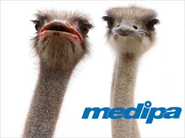 medipa
